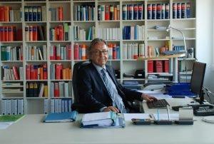 Kanzlei Rechtsanwalt Wormstall, Anwalt, Oelde